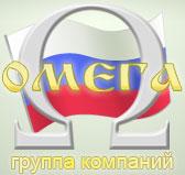 ООО ЧОО Омега-98