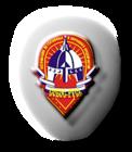 Охрана офисов от ООО ЧОО Тех-Защита в Саратове